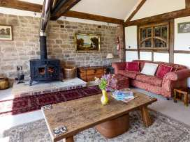 Turnip House - Shropshire - 1020 - thumbnail photo 5