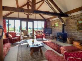 Turnip House - Shropshire - 1020 - thumbnail photo 6