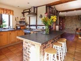 Turnip House - Shropshire - 1020 - thumbnail photo 11