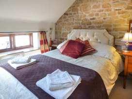 Turnip House - Shropshire - 1020 - thumbnail photo 13