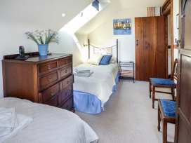 Turnip House - Shropshire - 1020 - thumbnail photo 14