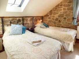 Turnip House - Shropshire - 1020 - thumbnail photo 15