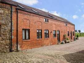 Corn House - Shropshire - 1021 - thumbnail photo 38