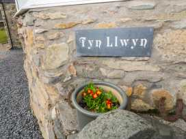 Tyn Llwyn - North Wales - 10388 - thumbnail photo 4
