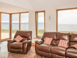 House Crohy Head - County Donegal - 10409 - thumbnail photo 5