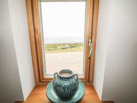 House Crohy Head - County Donegal - 10409 - thumbnail photo 20