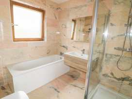 House Crohy Head - County Donegal - 10409 - thumbnail photo 22