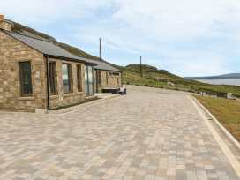 House Crohy Head - County Donegal - 10409 - thumbnail photo 25