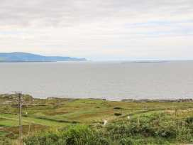 House Crohy Head - County Donegal - 10409 - thumbnail photo 26