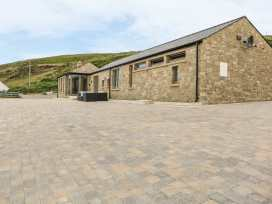 House Crohy Head - County Donegal - 10409 - thumbnail photo 2
