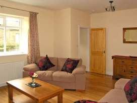 Houghton North Farm Cottage - Northumberland - 10513 - thumbnail photo 2