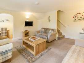 North Tyne Cottage - Northumberland - 1060 - thumbnail photo 7