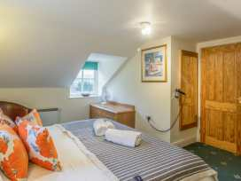 North Tyne Cottage - Northumberland - 1060 - thumbnail photo 15