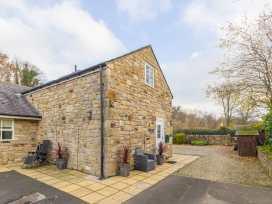 South Tyne Cottage - Northumberland - 1061 - thumbnail photo 3