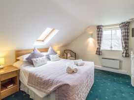 South Tyne Cottage - Northumberland - 1061 - thumbnail photo 9