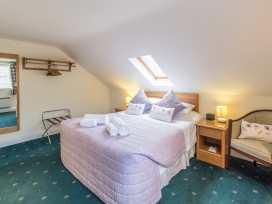 South Tyne Cottage - Northumberland - 1061 - thumbnail photo 10