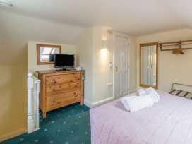 South Tyne Cottage - Northumberland - 1061 - thumbnail photo 11