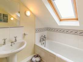 South Tyne Cottage - Northumberland - 1061 - thumbnail photo 13