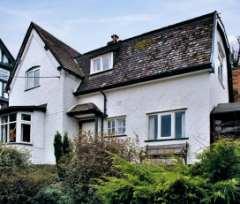 Shepherds Cottage - Shropshire - 1062 - thumbnail photo 1