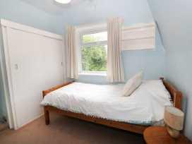 Shepherds Cottage - Shropshire - 1062 - thumbnail photo 14