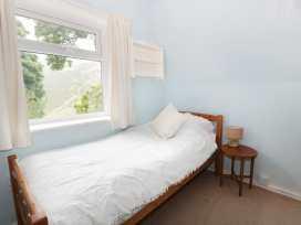 Shepherds Cottage - Shropshire - 1062 - thumbnail photo 13
