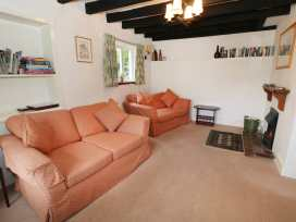 Shepherds Cottage - Shropshire - 1062 - thumbnail photo 5