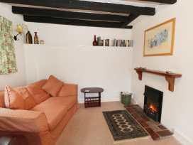 Shepherds Cottage - Shropshire - 1062 - thumbnail photo 3