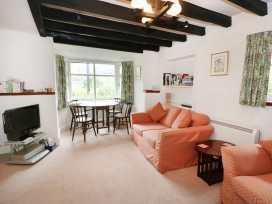 Shepherds Cottage - Shropshire - 1062 - thumbnail photo 2