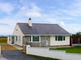 Bryn Awel - Anglesey - 10833 - thumbnail photo 1