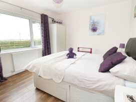 Bryn Awel - Anglesey - 10833 - thumbnail photo 11