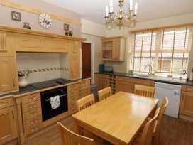 Liverton Lodge - Whitby & North Yorkshire - 1107 - thumbnail photo 5