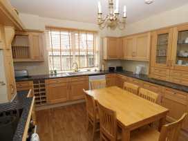 Liverton Lodge - Whitby & North Yorkshire - 1107 - thumbnail photo 4