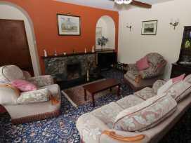 Liverton Lodge - Whitby & North Yorkshire - 1107 - thumbnail photo 2