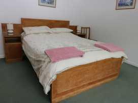 Liverton Lodge - Whitby & North Yorkshire - 1107 - thumbnail photo 7