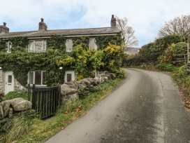 Groes Newydd - North Wales - 11143 - thumbnail photo 1