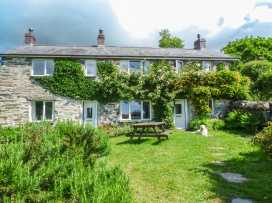 Groes Newydd - North Wales - 11143 - thumbnail photo 2