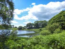 Groes Newydd - North Wales - 11143 - thumbnail photo 16
