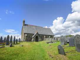 Groes Newydd - North Wales - 11143 - thumbnail photo 17