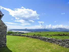 Groes Newydd - North Wales - 11143 - thumbnail photo 18