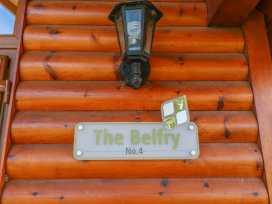 Belfry Lodge - Lincolnshire - 11175 - thumbnail photo 2