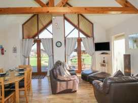 Belfry Lodge - Lincolnshire - 11175 - thumbnail photo 3