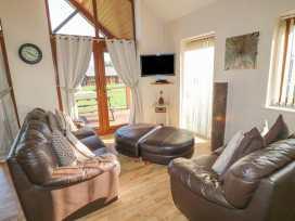 Belfry Lodge - Lincolnshire - 11175 - thumbnail photo 4