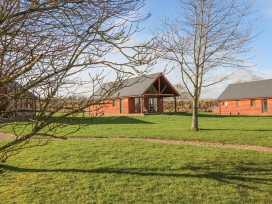 Belfry Lodge - Lincolnshire - 11175 - thumbnail photo 14