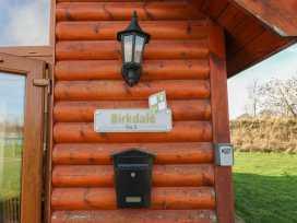 Birkdale Lodge - Lincolnshire - 11177 - thumbnail photo 2