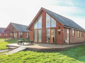 Birkdale Lodge - Lincolnshire - 11177 - thumbnail photo 15