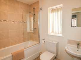 Birkdale Lodge - Lincolnshire - 11177 - thumbnail photo 12