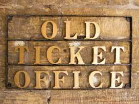 The Ticket Office - Whitby & North Yorkshire - 1125 - thumbnail photo 8