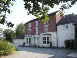Rosehill Manor - Shropshire - 11281 - thumbnail photo 1