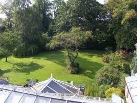 Rosehill Manor - Shropshire - 11281 - thumbnail photo 33