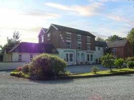 Rosehill Manor - Shropshire - 11281 - thumbnail photo 34